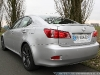 lexus-is200d-07