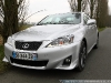 lexus-is200d-08