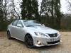 lexus-is200d-09