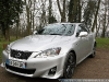 lexus-is200d-14