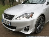 lexus-is200d-28