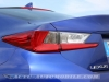 Lexus-RC-16