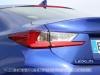 Lexus-RC-22
