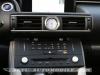 Lexus-RC-54
