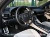 Lexus-RC-60
