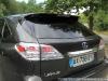 lexus-rx450h-25