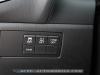 Mazda-3-int-03