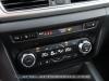 Mazda-3-int-04