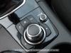 Mazda-3-int-06
