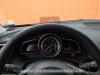 Mazda-3-int-11