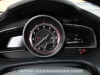 Mazda-3-int-12