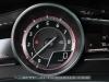 Mazda-3-int-13