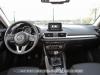 Mazda-3-int-14