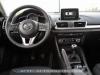 Mazda-3-int-15