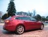 Mazda_6_03