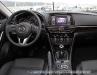 Mazda_6_10