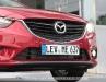 Mazda_6_24