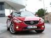 Mazda_6_30