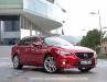 Mazda_6_33