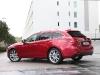 Mazda_6_35