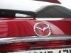 Mazda_6_37