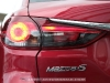 Mazda_6_38