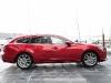 Mazda_6_43