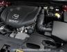 Mazda_6_44