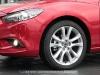 Mazda_6_46