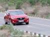 Mazda_6_52