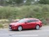 Mazda_6_54