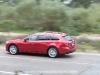 Mazda_6_55