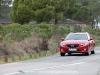 Mazda_6_57