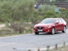 Mazda_6_59
