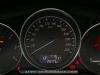 Mazda_CX-5_03