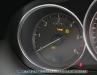 Mazda_CX-5_04