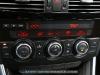 Mazda_CX-5_05