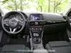 Mazda_CX-5_40