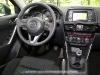Mazda_CX-5_45