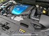 Mazda_CX-5_47