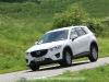 Mazda_CX-5_66