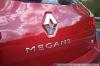megane-tce-130-10