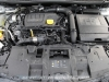 Renault-Megane-35