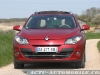 Renault-Megane-Estate-dci160-01