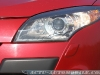 Renault-Megane-Estate-dci160-03