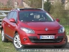 Renault-Megane-Estate-dci160-04