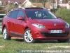 Renault-Megane-Estate-dci160-05