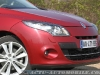 Renault-Megane-Estate-dci160-07