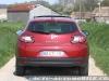 Renault-Megane-Estate-dci160-08