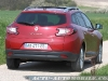 Renault-Megane-Estate-dci160-10